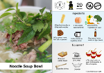 Meal-blueprint-Noodle-Bowl-thumbnail